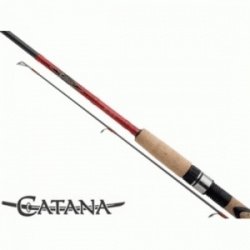 СПИННИНГ SHIMANO CATANA CX 240 MH
