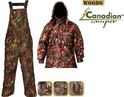 CANADIAN CAMPER Woods-5_enl
