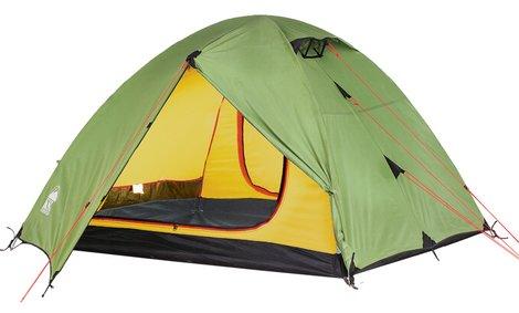 camp34_jpg_470x420_upscale_q85