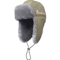 Зимние шапки