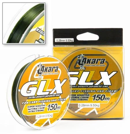 sp-glx-150