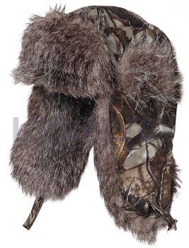 ushanka-Norfin-Hunting-750-S-Norfin_by