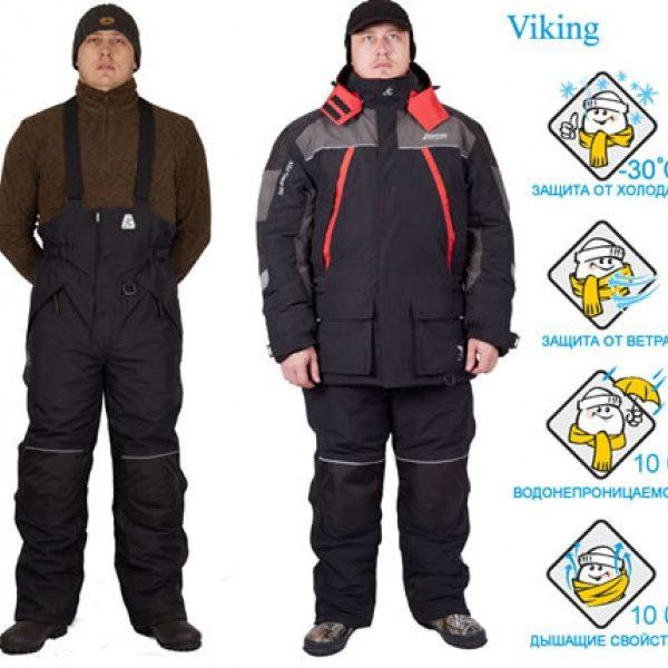 viking_3-900x600
